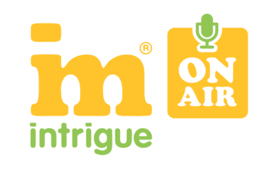 Welcome to the IM HVAC Growth Podcast!