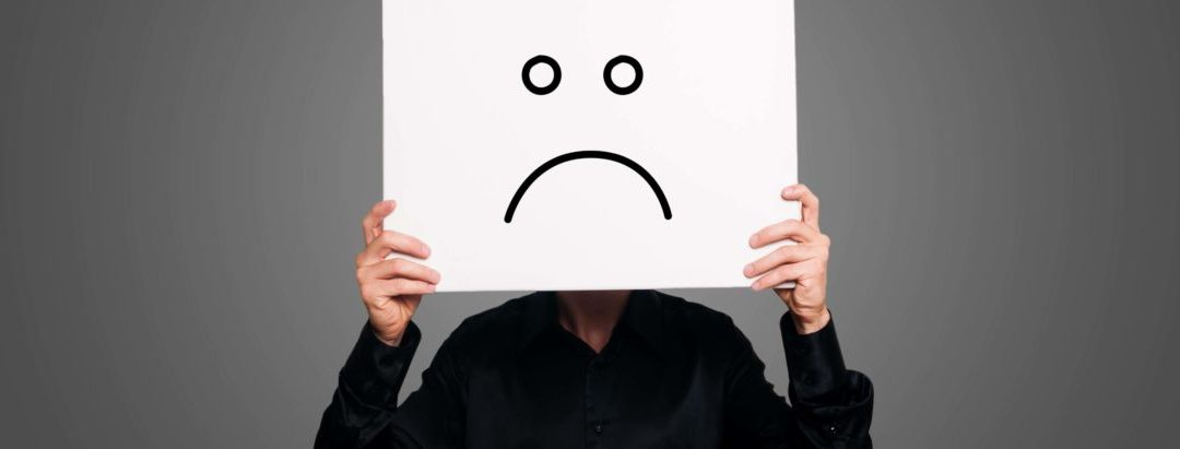 How to Respond to Negative Google Reviews About Your HVAC Business