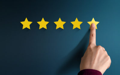 8 Highly Effective Tips to Get More Google Reviews for your HVAC Business